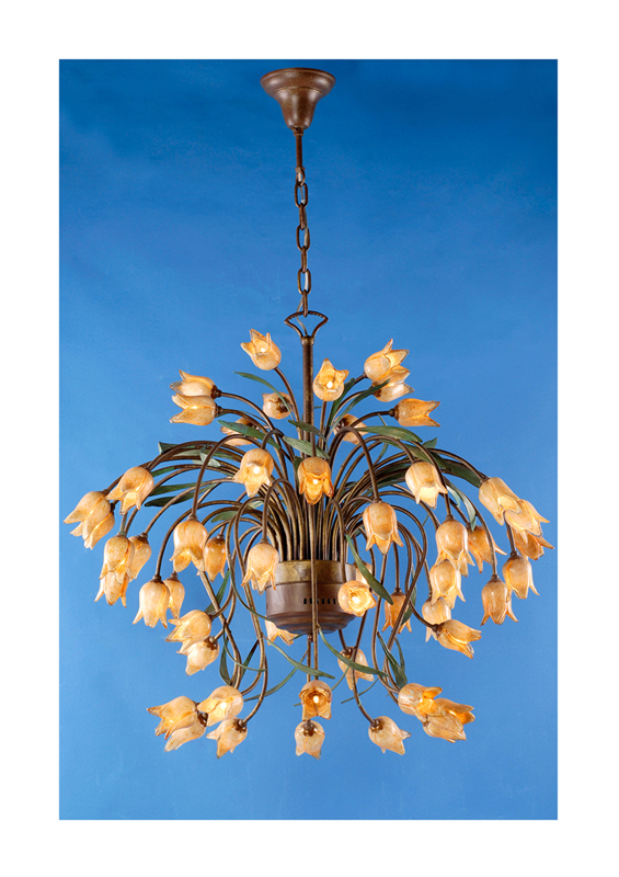 tomia-crystal-chandeliers-l-300055900-floral-family-collection-miracle-n-floral-chandelier