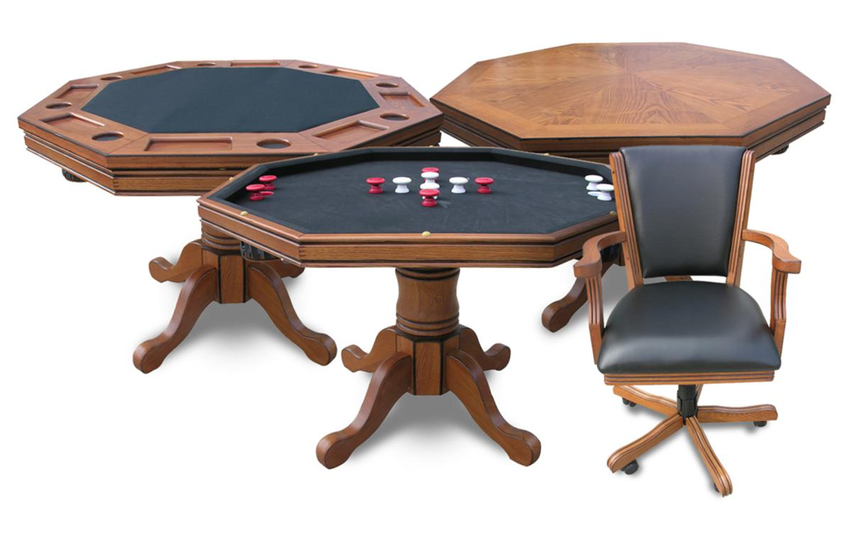 Furniture gt living room furniture gt activity table gt multi activity