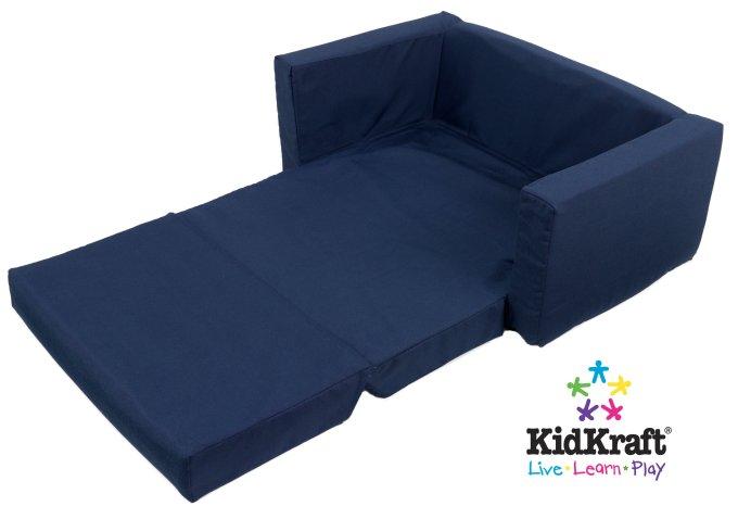 Furniture Kids furniture Sofa Pink Chenille Sofa