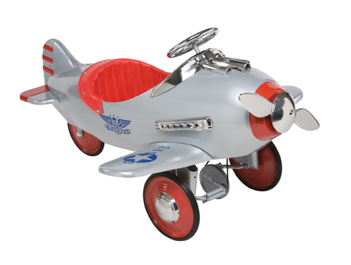 Ride On Toys, Kid's Motorcycle, ride on toy, kids motorcycle, riding toy